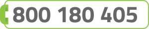 800-180-405