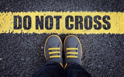 SO.GE.PR.IN fornisce le migliori scarpe antinfortunistiche a Milano