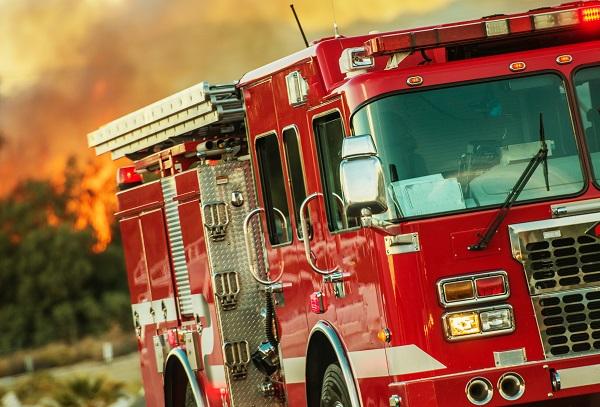 Prevenzione incendi a Milano: tutti i servizi e i prodotti disponibili