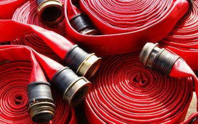 Materiale pompieristico in provincia di Milano: cosa acquistare e dove