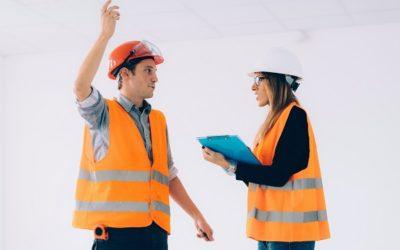 Per la sicurezza della tua azienda scegli impianti a diluvio antincendio a Milano di SO.GE.PR.IN