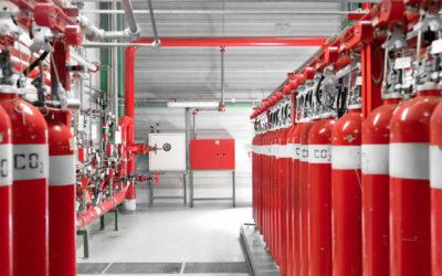 Per la manutenzione di stazioni di pompaggio a Milano scegli SO.GE.PR.IN