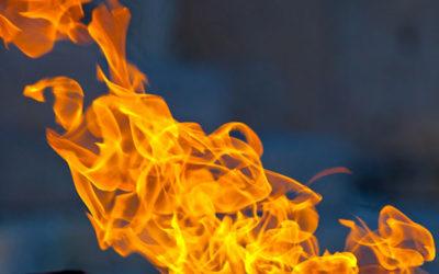 Corso antincendio obbligatorio: tutto quello che c'è da sapere sulla formazione antincendio