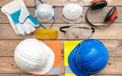 Scopri il corso di sicurezza nei cantieri a Milano di SO.GE.PR.IN